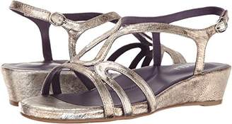 VANELi Women's Daffy Wedge Sandal