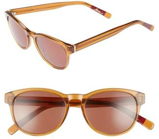 ED Ellen Degeneres 50mm Gradient Sunglasses