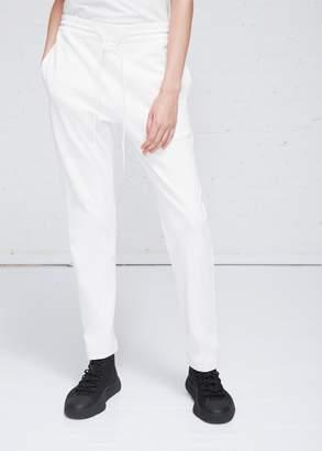 Y-3 Matte Track Pants