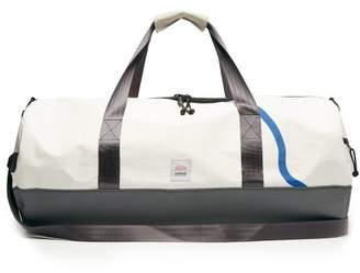 a8922441e5 Sealand - Choob Large Duffle Bag - Mens - White Multi