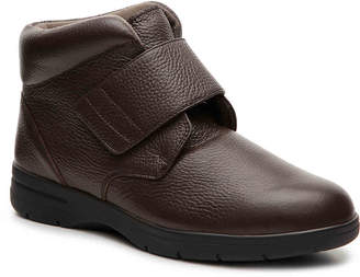 DREW Big Easy Boot - Men's