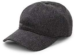 Barbour Men's Oakwell Sports Cap