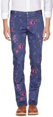 Pt01 Casual pants - Item 13099730PA