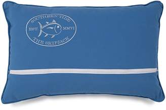 Southern Tide Skipper Stripe Collection Canvas Decorative Pillow