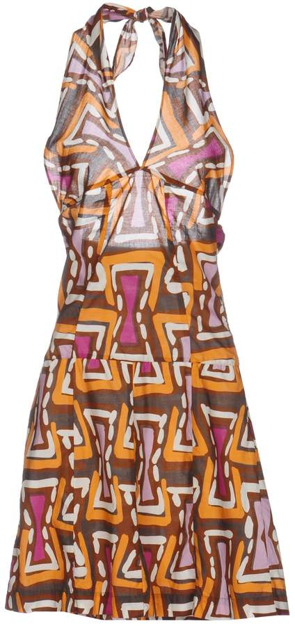Rare Short dresses - Item 34724550
