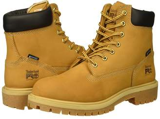 Timberland Direct Attach 6 Soft Toe WP Women's Work Boots