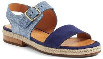 Chie Mihara Hello Espadrille Sandal (Women)