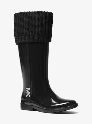 21d88c7a20f Rubber Boots For Women - ShopStyle Canada