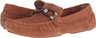 Tommy Bahama Men's Galen Driving Style Loafer