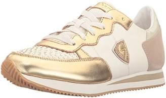Skechers Originals Women's Retros OG 98 Crystal Cutie Fashion Sneaker