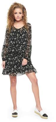 Juicy Couture Fullerton Daisy Dress