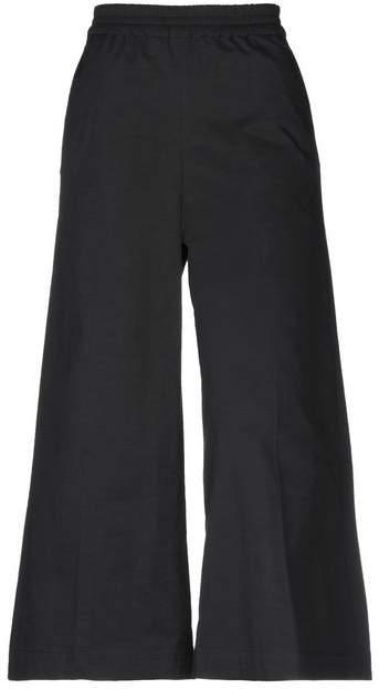 QL2 QUELLEDUE Casual trouser