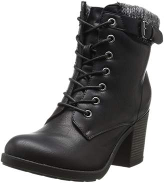 Mia Women's George Boot