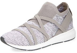 Eileen Fisher Xanady Sport Sneakers