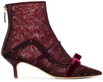 Malone Souliers Claudia ブーツ