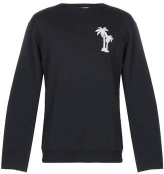 Macchia J Sweatshirts
