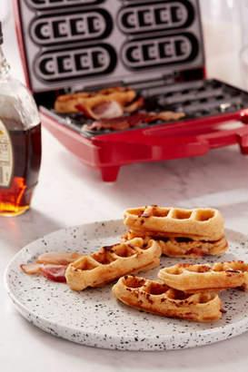 Bacon Waffle Maker
