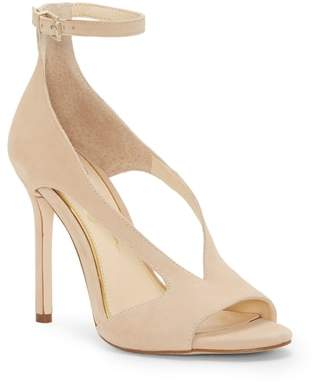 Jessica Simpson Jasta Ankle Strap Sandal