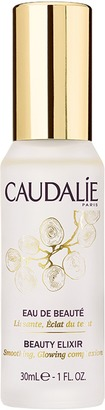 CAUDALIE Beauty Elixir Limited Edition