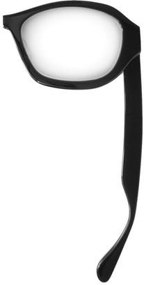 Maison Margiela (メゾン マルジェラ) - Maison Margiela Magnifying Glasses