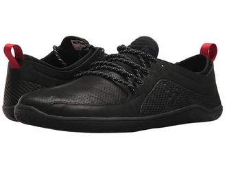 Vivo barefoot Vivobarefoot Primus Lux WP Leather