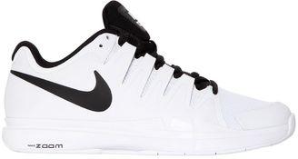Nike Federer Zoom Vapor 9.5 Tennis Sneakers