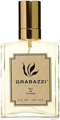 Gendarme Cologne For Men Men's Grabazzi Eau de Cologne