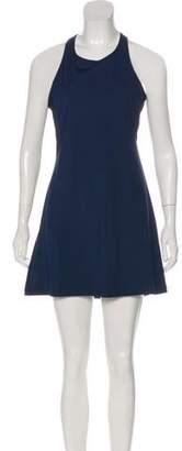 Outdoor Voices Sleeveless Mini Dress w/ Tags