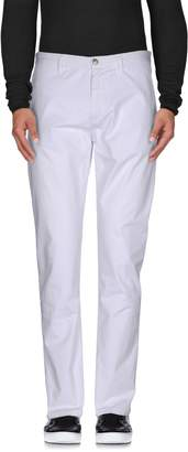 Individual Casual pants - Item 36758330QL