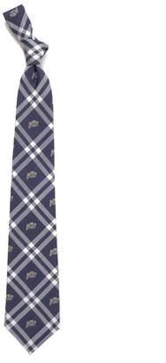 NCAA Kohl's Men's Rhodes Tie