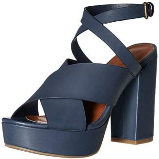 Indigo Rd Women's Eddie Platform Dress Sandal