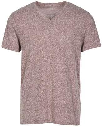 Club Monaco T-shirts