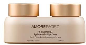 Amore Pacific AMOREPACIFIC 'Future Response' Age Defense Dual Eye Creme
