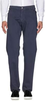 Brooksfield Casual pants - Item 13204065AD