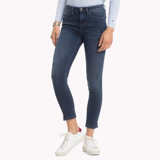 Tommy Hilfiger Jegging Fit Jean