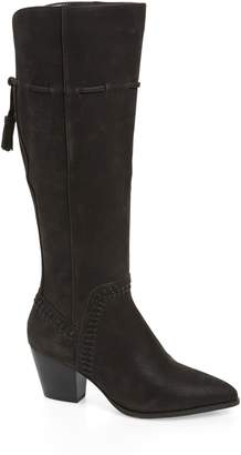 Bella Vita Eleanor II Knee High Boot