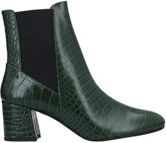 Atelier ATP Ankle boots