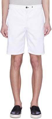 Rag & Bone Chino shorts