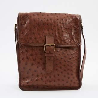 9c84eddf7 Ostrich Handbags - ShopStyle UK