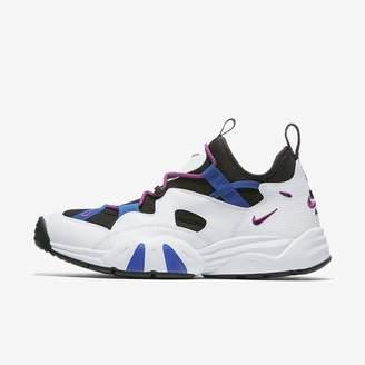 Nike Scream LWP Men's Shoe