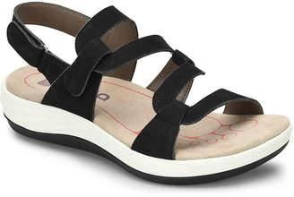 Bionica Tacey Wedge Sandal - Women's