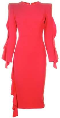 Alex Perry Marin dress