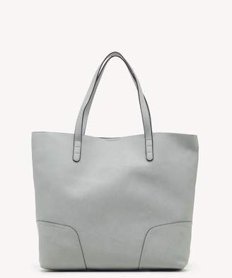 Sole Society Lilyn Tote Vegan Tote