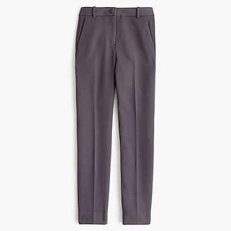 J.Crew Tall High-rise Cameron pant in four-season stretch