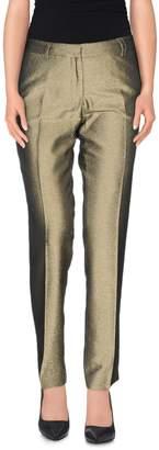 TRES CHIC S.A.R.T.O.R.I.A.L Casual pants - Item 36837257QM