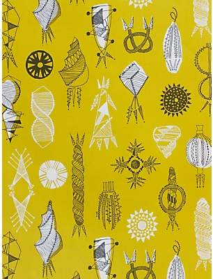 Equinox Mini Moderns Wallpaper
