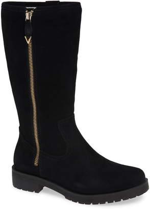 Vionic Mica Boot
