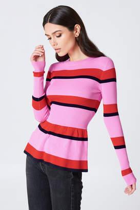 MBYM Mindy Knit