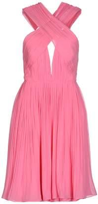 Maria Lucia Hohan Knee-length dresses