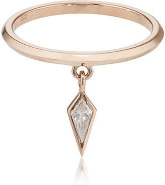 Eva Fehren Women's Ezzat Dangle Ring